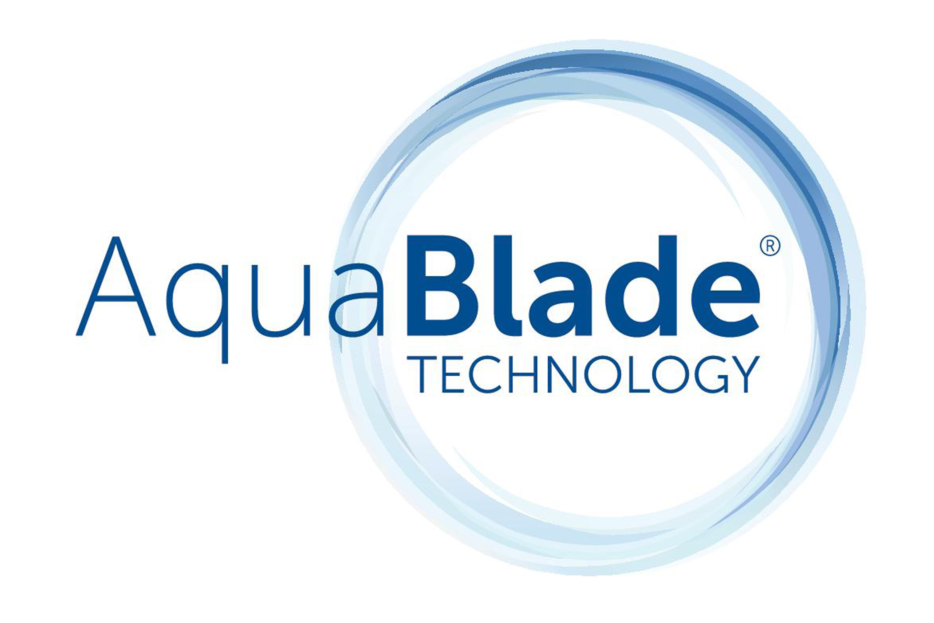 AquaBlade® Toilet Flush Technology by Ideal Standard | Sultaco