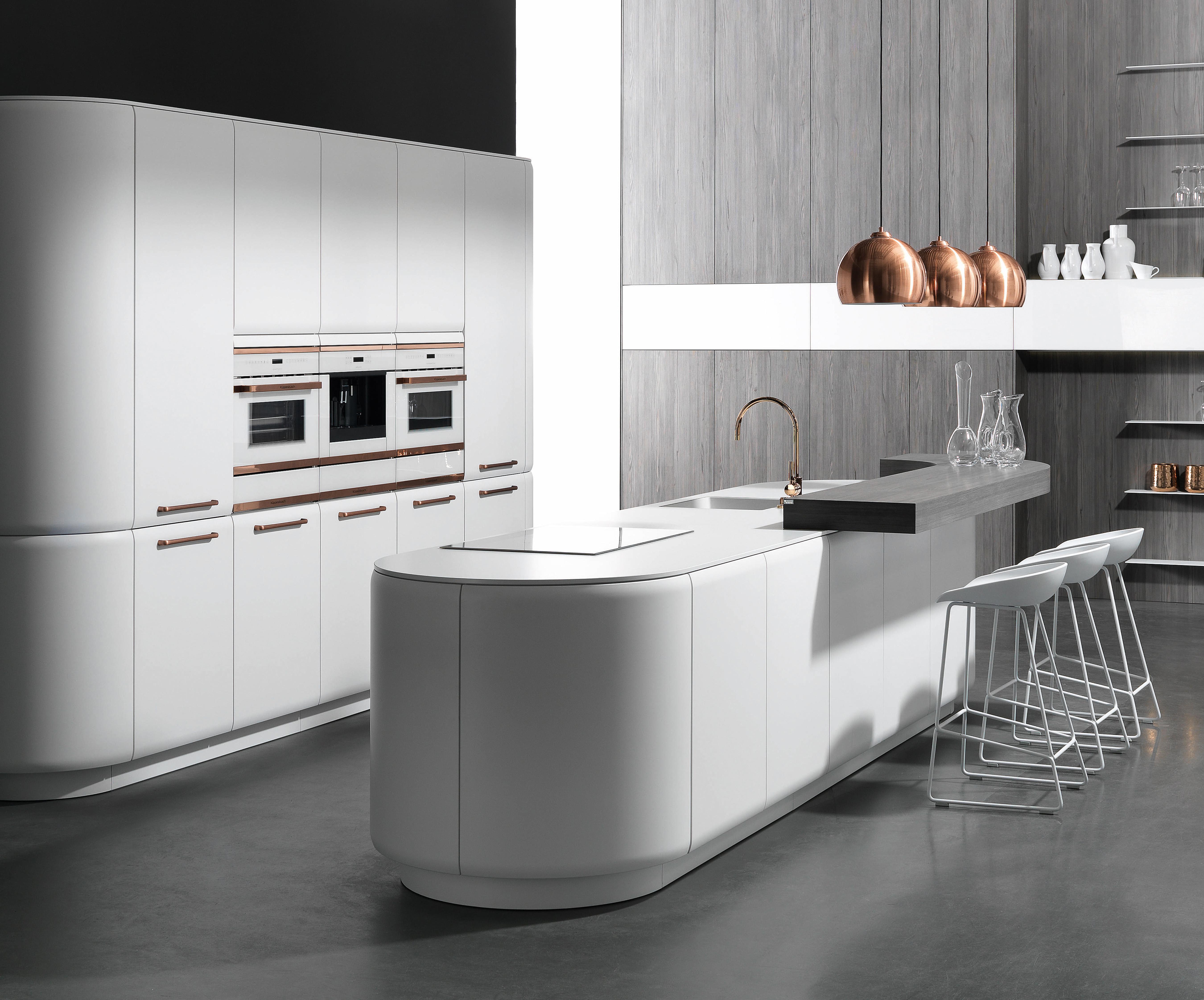 rational_design_onda-white-copper-thumb