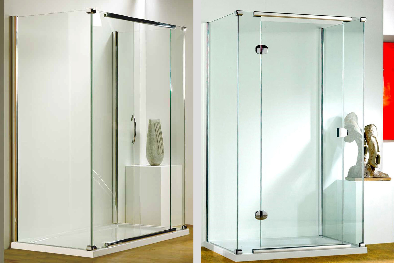 Shower Enclosure_A