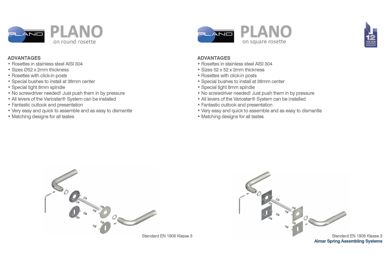 Almar Installation__Page5a