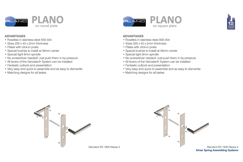 Almar Installation__Page6a