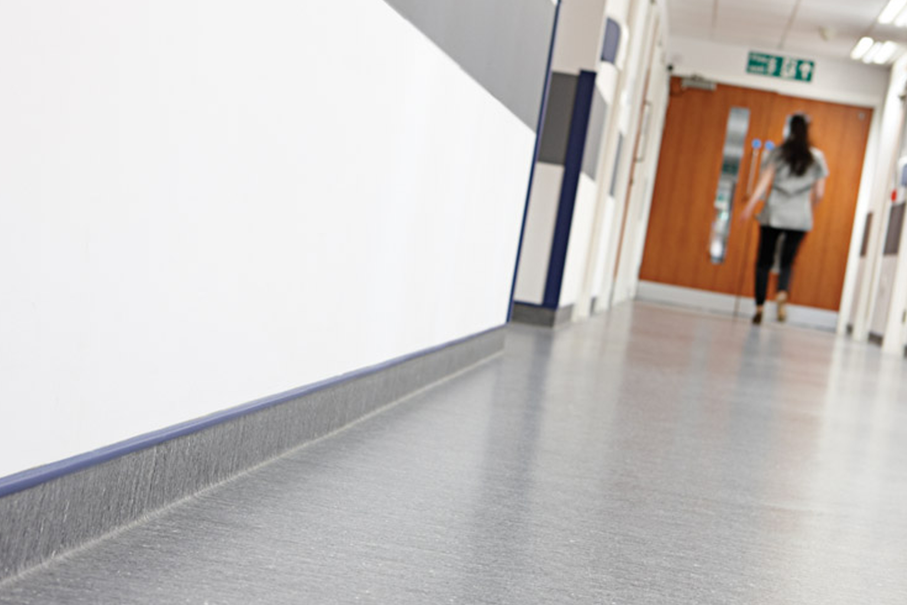 Gradus - Capping-Strips-and-Cove-Formers-1000x497px_1