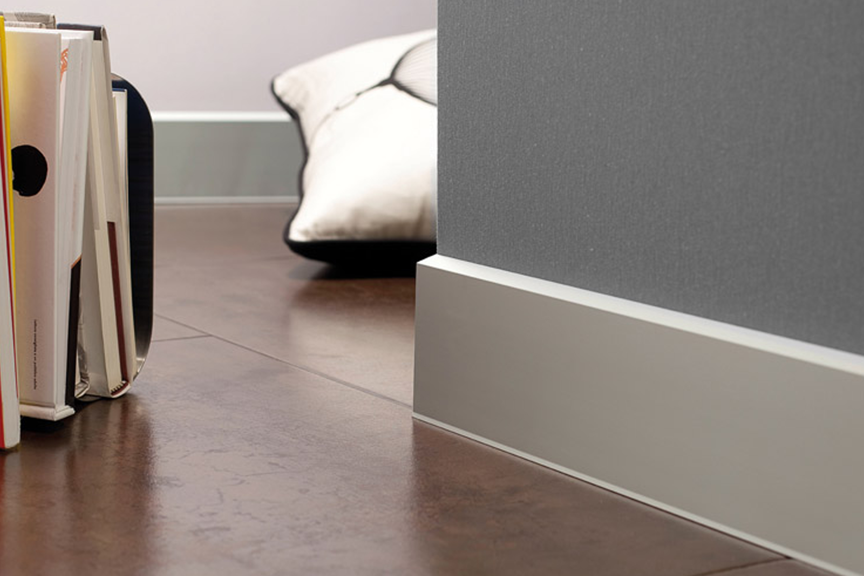 Gradus - Metal-Skirtings-1