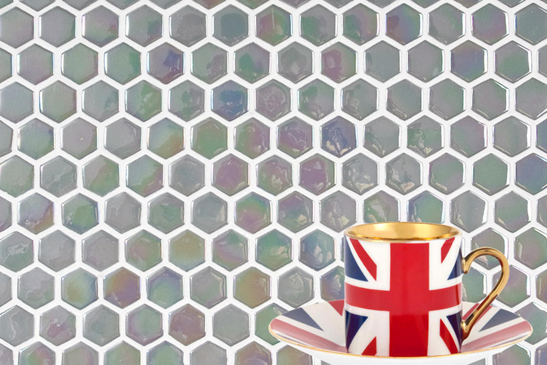 Hexagonal_3