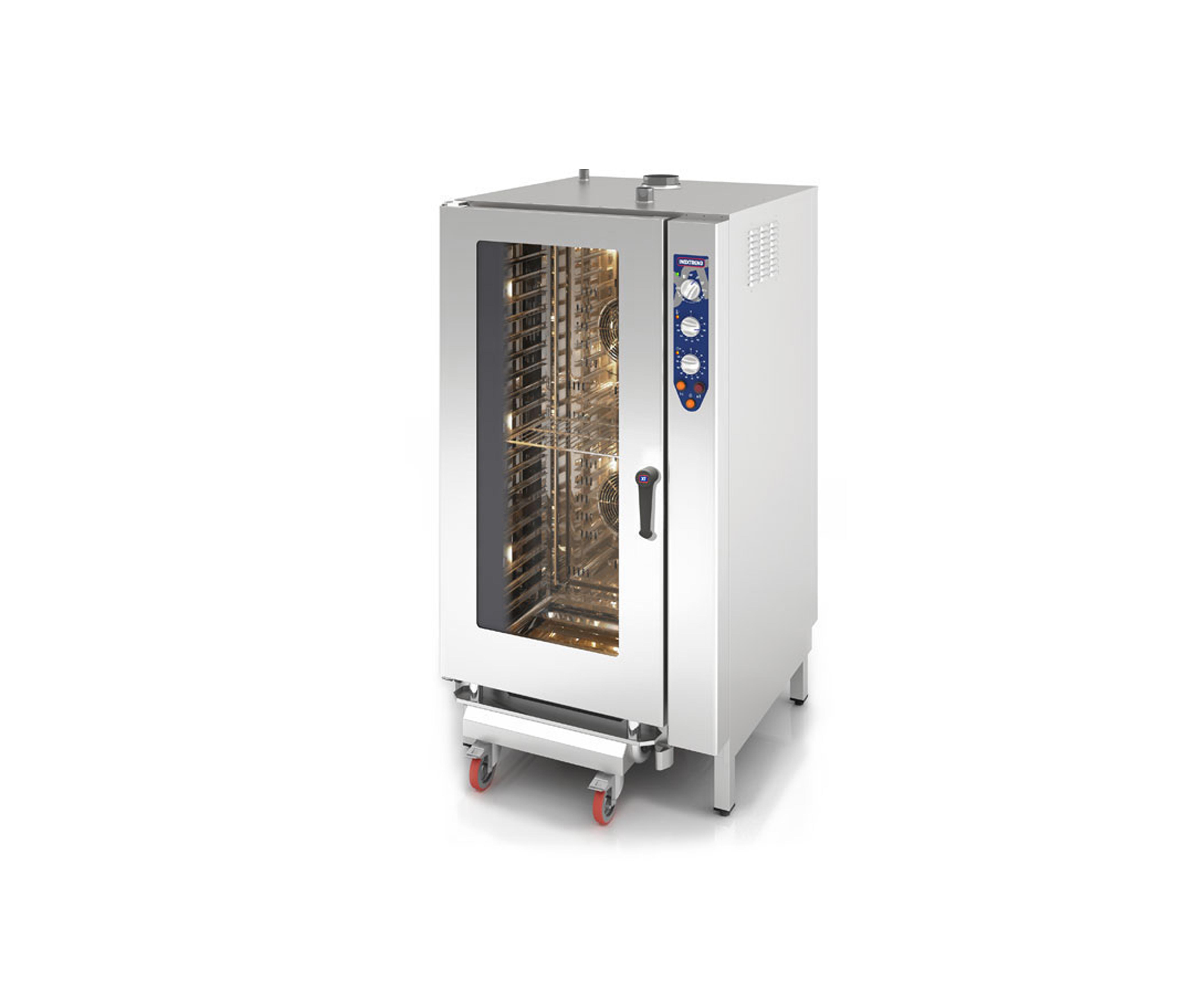 inoxtrend-xt-compact-cda-120g