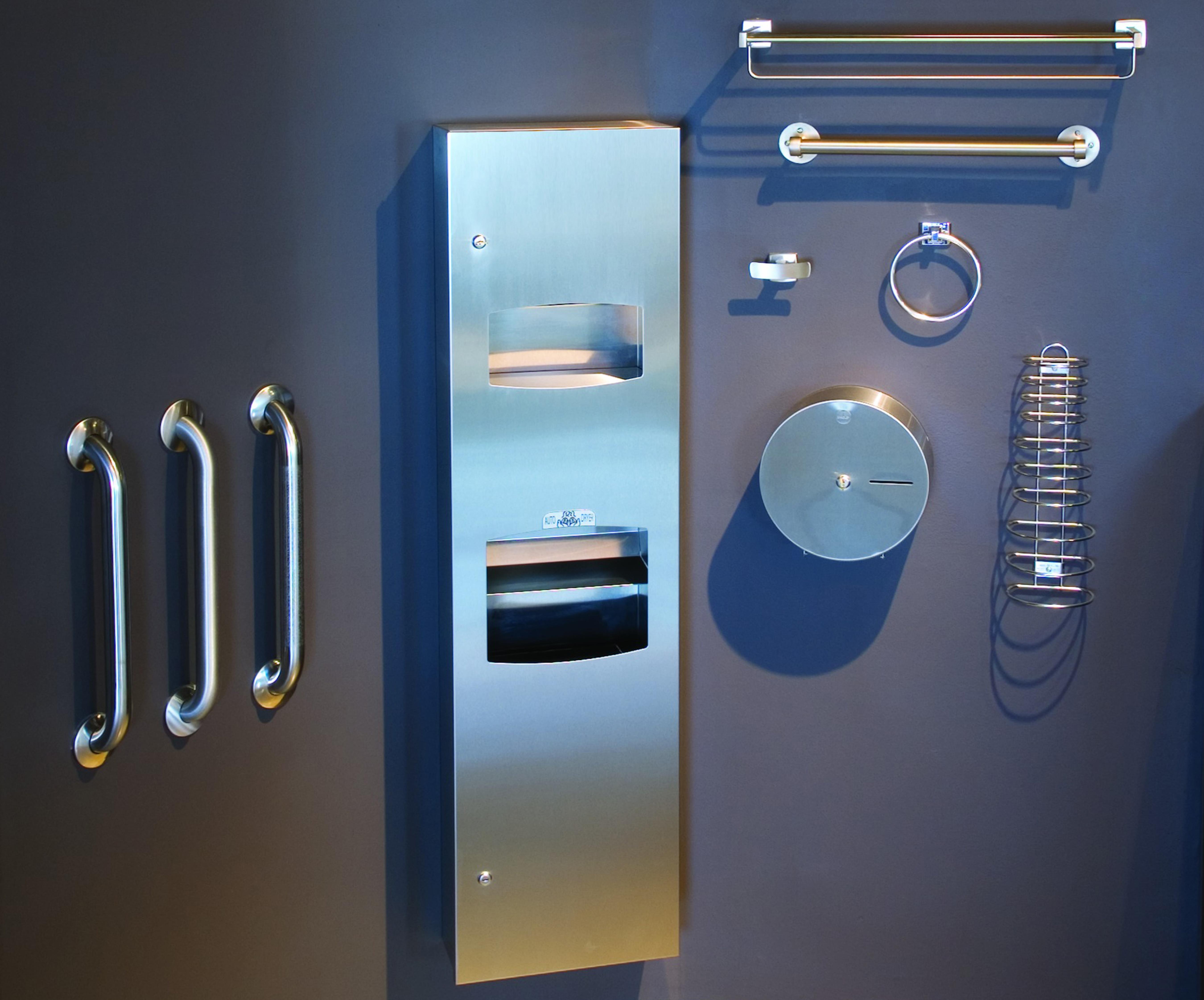 Bradley - WashAccessories design_center_accessories wall thumb