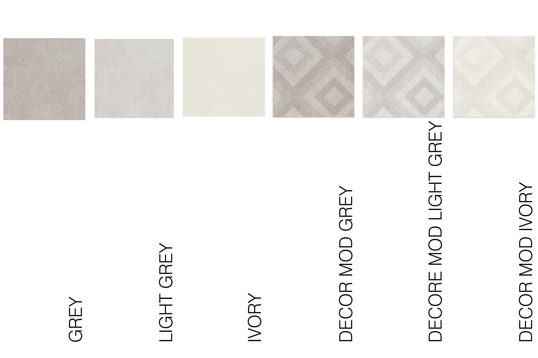 Terragres - Stonehenge_Colors