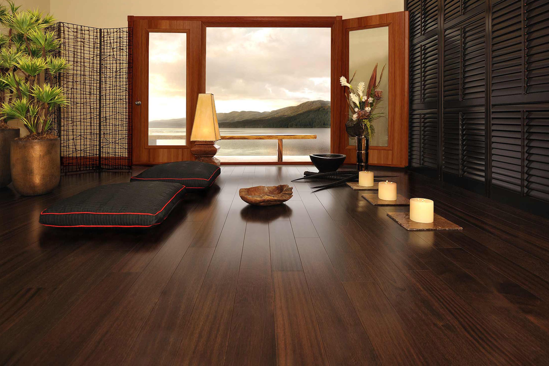 Wood Flooring 13742253022a